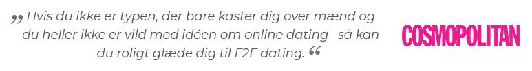 arbejdsplads dating tips